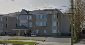 Royaume des aînés- Résidence personnes âgées Québec