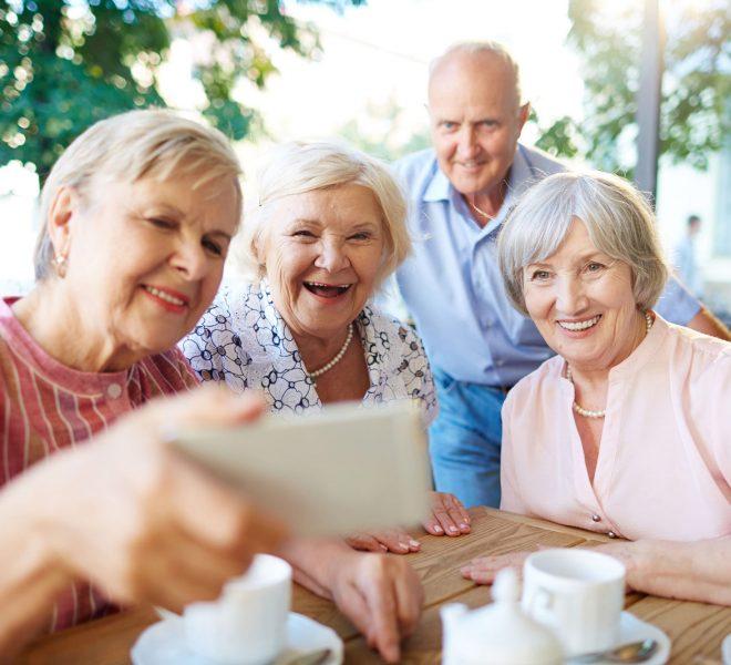 Quoi-evaluer-lors-une-visite-en-residence-pour-retraites