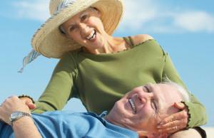 Stéréotype face aux résidences pour personnes âgées