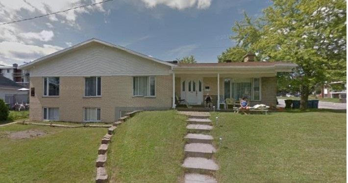 Villa des Lierres- Résidence personne âgée Québec