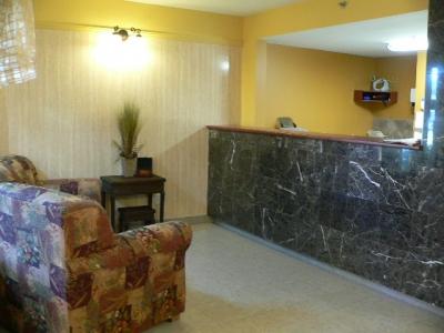 residences-personnes-agees-manoir-de-la-riviere-infirmerie-4-grande