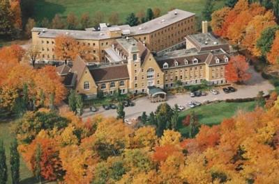Domaine-Du-Chateau-Bordeaux- Résidence personnes âgées Québec