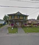 Maison Bellevue- Résidence personnes âgées Québec