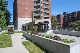 Domaine Parc des Braves- Résidence personnes âgées Québec(2)