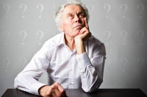 Beaucoup plus modernes qu'autrefois, les maisons pour personnes âgées d'aujourd'hui accueillent une clientèle très variée qui va de personnes retraités très automne à personne en perte d'autonomie